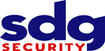 Columbus OH Security Provider